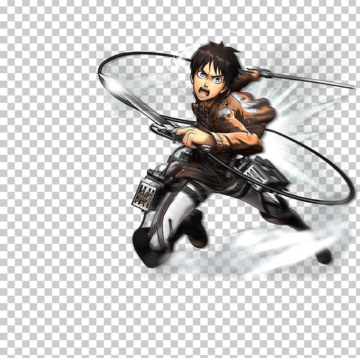 A.O.T.: Wings Of Freedom Attack On Titan 2 Eren Yeager Sasha Braus PNG, Clipart, Action Figure, Anim, Aot Wings Of Freedom, Armin Arlert, Attack On Titan Free PNG Download