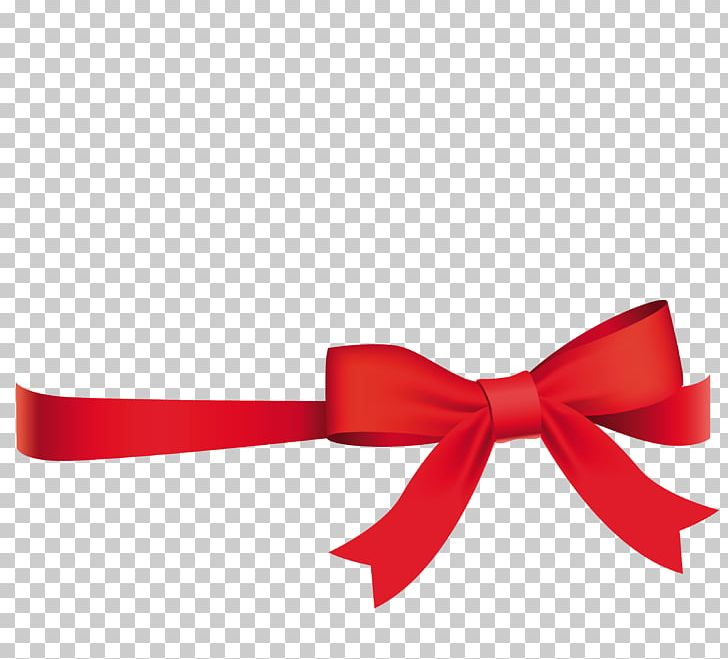 Ribbon Bow And Arrow PNG, Clipart, Bow And Arrow, Bow Tie