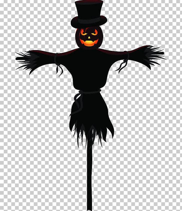 Halloween Jack-o-lantern Pumpkin Holiday PNG, Clipart, Art, Beak, Bird, Carving, Christmas Free PNG Download