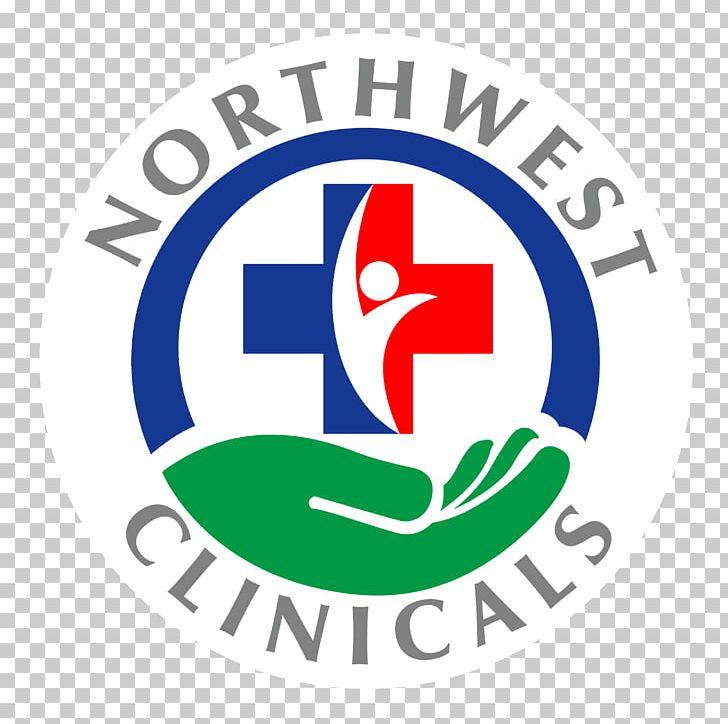 Northwestern Memorial Hospital Logo Emergency Management Graphic Design University Png Clipart Area Art Brand Chicago Northwest
