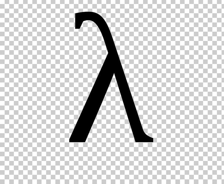 Lambda Greek Alphabet Anonymous Function Letter PNG, Clipart, Alpha