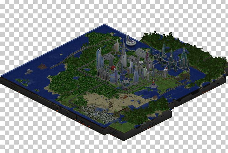 Minecraft City Map Oblivion PNG, Clipart, Biome, Building ... on elder scrolls map, forza 2 map, thief 4 map, dragon mountain map, morrowind map, kingdoms of amalur map, tales of vesperia map, divinity ii map, the lego movie map, fable 2 map, knights of the nine map, far cry 2 map, the hunger games map, snowpiercer map, daggerfall map, fortress map, skyrim map, dark skies map, the reckoning map,