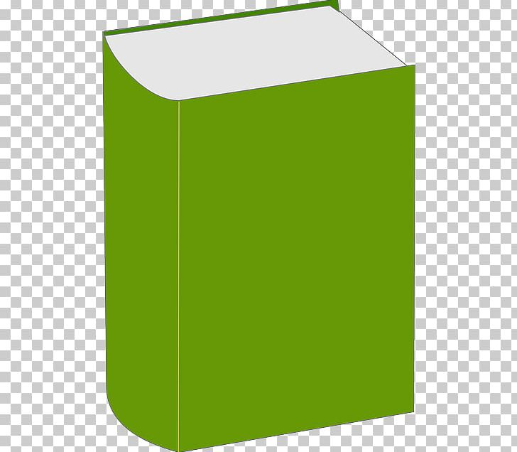 Open Book Free Content PNG, Clipart, Angle, Area, Book, Book Cover, Book Cover Design Free PNG Download