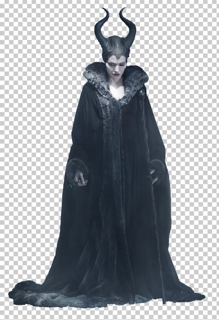 Adventure Film Hollywood Maleficent Diaval Png Clipart