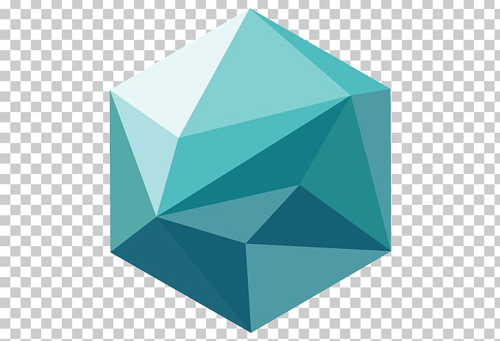 Hexagon Polygon Geometry Shape PNG, Clipart, Angle, Aqua, Art, Computer Icons, Drawing Free PNG Download