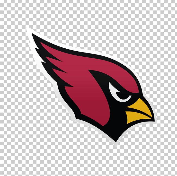 748ff6b9 University Of Phoenix Stadium NFL Regular Season Washington Redskins ...
