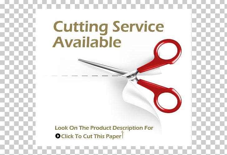 Paper Scissors PNG, Clipart, Brand, Encapsulated Postscript, Hair Shear, Line, Paper Free PNG Download