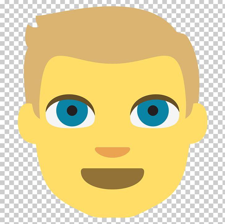 Emoji Meaning United States Unicode Consortium Persona PNG