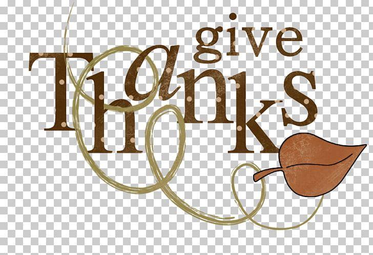Thanksgiving Dinner PNG, Clipart, Art, Brand, Christmas, Clip Art, Cornucopia Free PNG Download