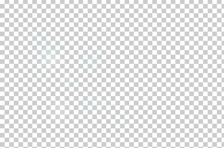 White Black Desktop Sky Font PNG, Clipart, Art, Black, Black And White, Bokeh, Closeup Free PNG Download