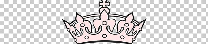 Crown King Monarch PNG, Clipart, Area, Artwork, Crown, Crown Of Scotland, Fashion Accessory Free PNG Download
