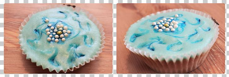 Cupcake Petit Four Frosting & Icing Muffin Royal Icing PNG, Clipart, Aqua, Baking, Buttercream, Cake, Cake Decorating Free PNG Download