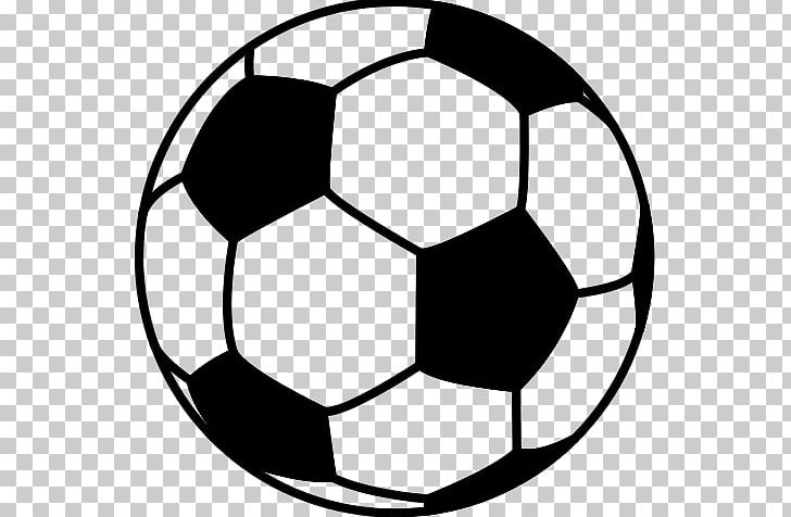 Football Drawing Png Clipart Area Art Art Ball Art On Paper