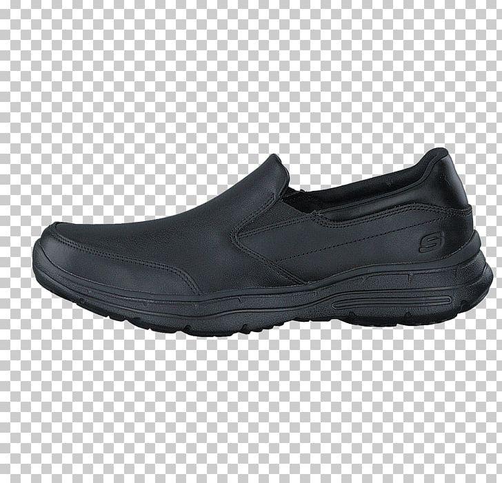 Slip on Shoe Sports Shoes Skechers GO MINI FLEX Slip ons PNG