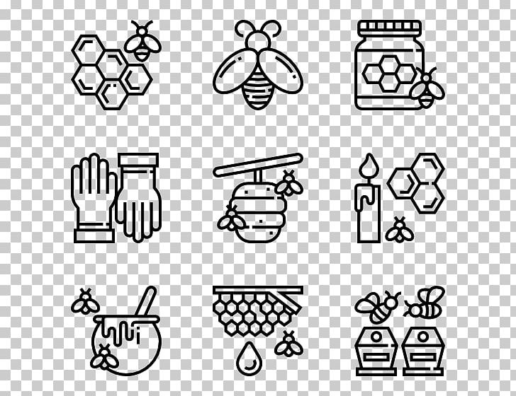 Computer Icons Icon Design PNG, Clipart, Angle, Area, Art, Black, Black And White Free PNG Download