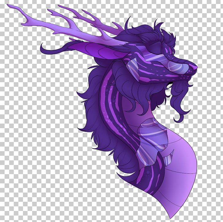 Illustration Purple Legendary Creature PNG, Clipart, Fictional Character, Legendary Creature, Mythical Creature, Others, Purple Free PNG Download