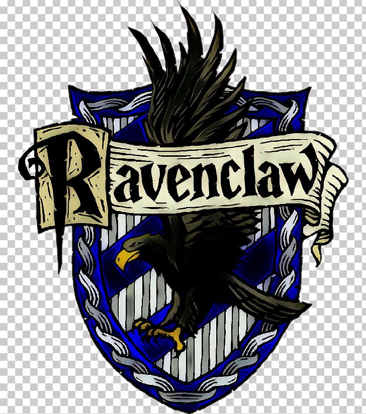Ravenclaw House Fictional Universe Of Harry Potter Common Room Hogwarts Gryffindor PNG, Clipart, Coat Of Arms, Common Room, Draco Malfoy, Fictional Universe Of Harry Potter, Ginny Weasley Free PNG Download