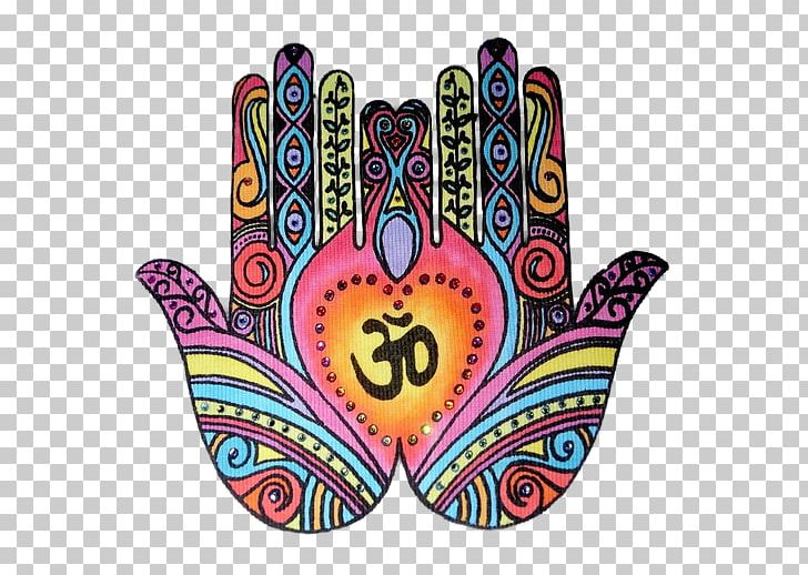 Hamsa Hand Om Symbol Namaste Png Clipart Art Buddhism Butterfly Drawing Finger Free Png Download Namaste computer icons , hand prayer png clipart. hamsa hand om symbol namaste png