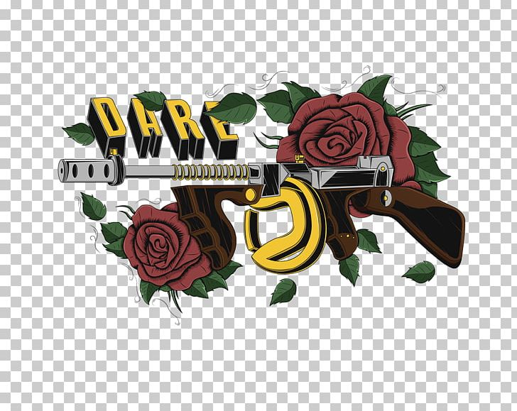 Rose Family Logo Brand Font PNG, Clipart, Brand, Dare, Flower, Flowers, Graphic Design Free PNG Download