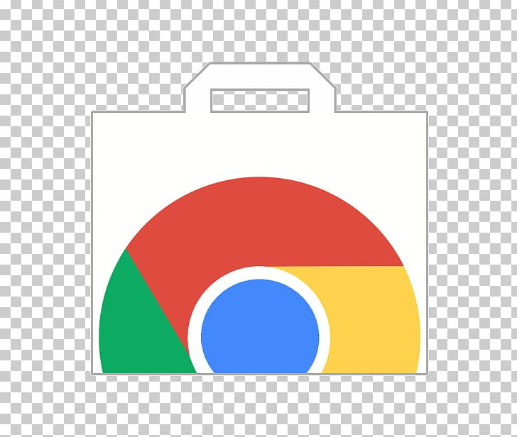 Chrome Web Store Google Chrome Web Browser Web Application Plug-in