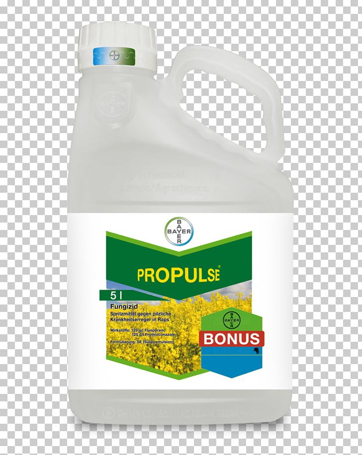Herbicide Bayer CropScience Fungicide Agriculture PNG
