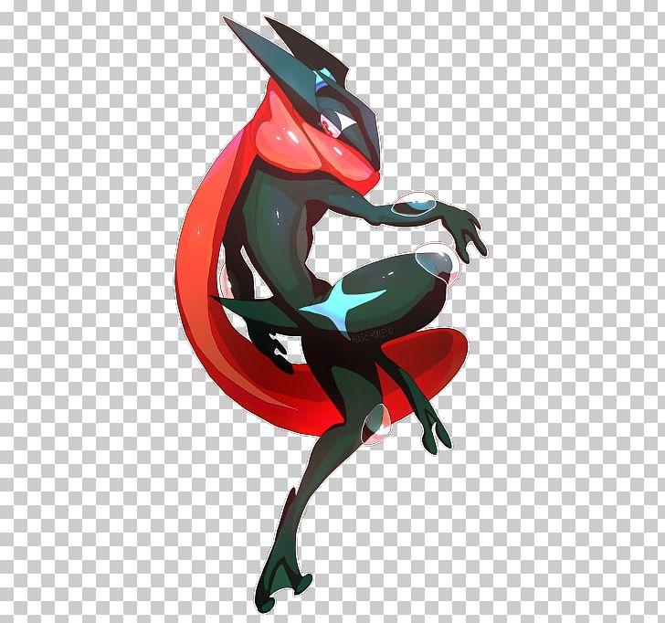 Ash Ketchum Pokémon X And Y Pokémon Sun And Moon Pikachu Png