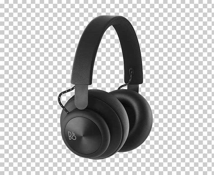 24c5c176a09 B&O Play Beoplay H4 Bang & Olufsen B&O Play H8i Wireless On Ear Noise  Cancellation Headphones Bang & Olufsen B&O Play H8i Wireless On Ear Noise  Cancellation ...