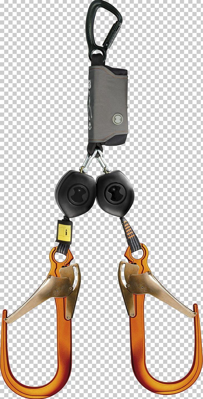 SKYLOTEC Carabiner Peanut Fall Arrest Meter PNG, Clipart, Aluminium, Carabiner, Fall Arrest, Fashion Accessory, Hardware Free PNG Download