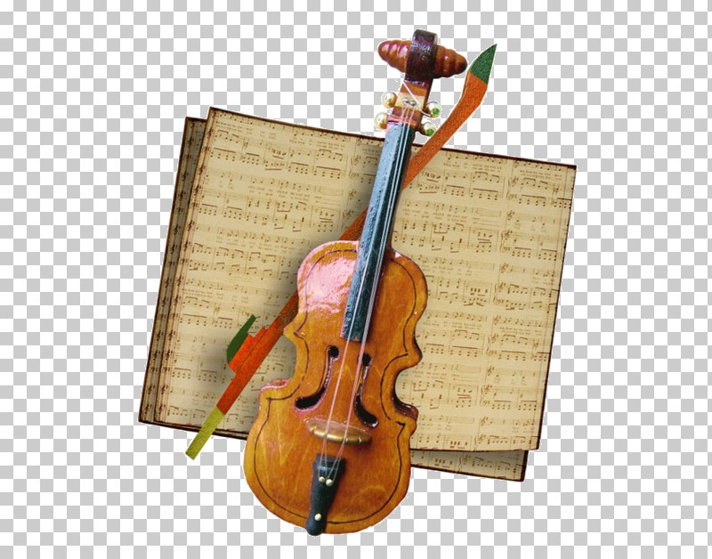 String Instrument Musical Instrument Violin Family String Instrument Violin PNG, Clipart, Arpeggione, Bass Violin, Cello, Double Bass, Fiddle Free PNG Download