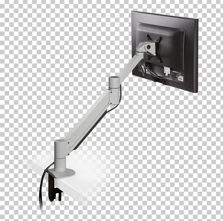 Computer Monitors Articulating Screen Arm Liquid-crystal Display Computer Mouse PNG, Clipart, Angle, Cable Management, Computer Hardware, Computer Monitor Accessory, Electrical Cable Free PNG Download