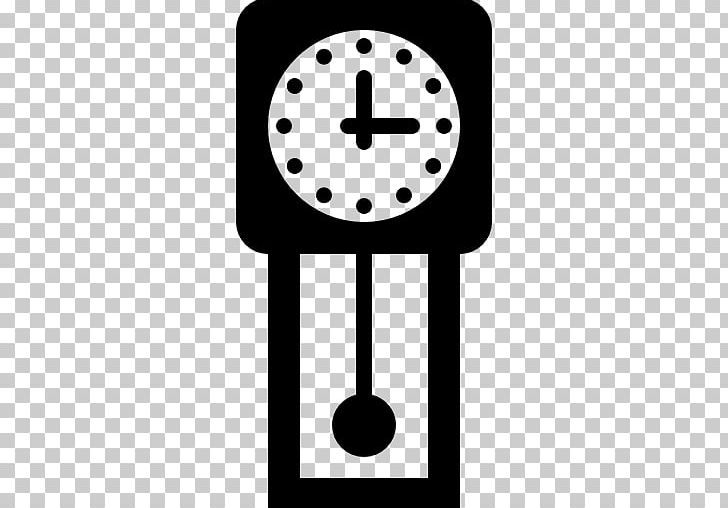 Customer Service Customs Broking Business Transport PNG, Clipart, Alarm Clock, Business, Cargo, Clock, Clock Icon Free PNG Download