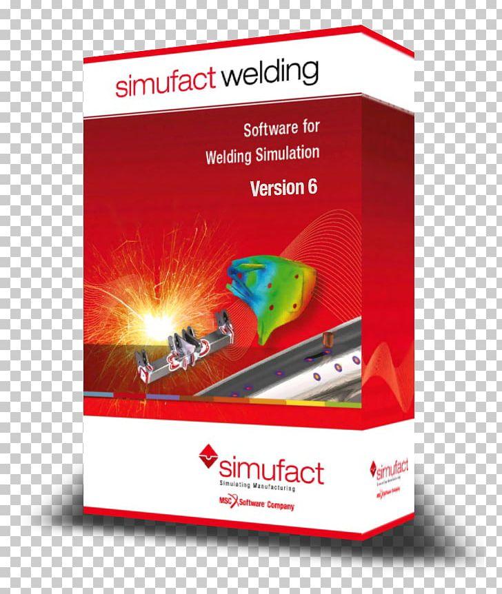Simulation Software Instalator Metal PNG, Clipart, 3d Printing