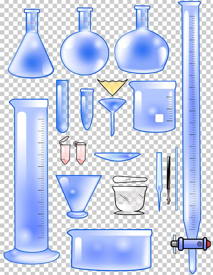 Test Tubes Laboratory Glassware Chemistry Laboratory Flasks PNG, Clipart, Beaker, Bottle, Chemielabor, Chemist, Chemistry Free PNG Download
