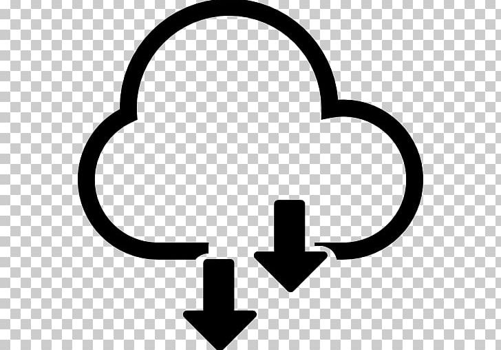 Computer Icons Cloud Storage Cloud Computing Computer Data Storage PNG, Clipart, Area, Black And White, Cloud Computing, Cloud Storage, Computer Data Storage Free PNG Download