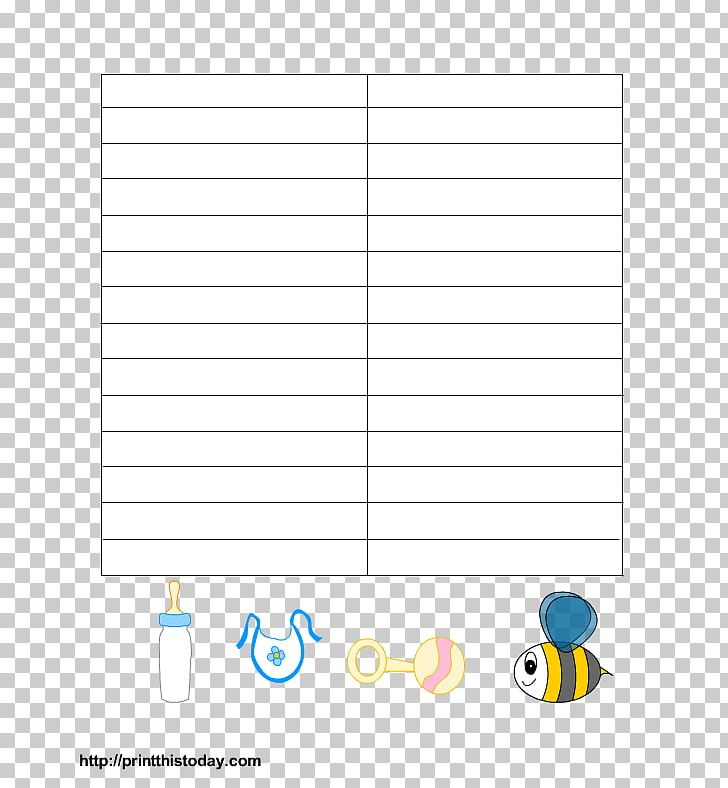 Paper Rectangle Square Area PNG, Clipart, Angle, Area, Diagram, Document, Line Free PNG Download