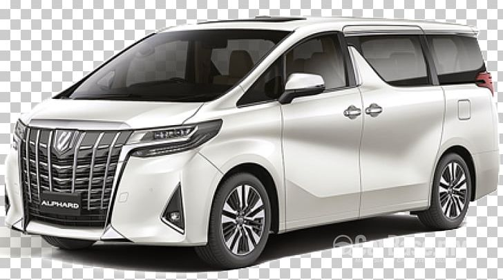 Toyota Vellfire Car Minivan Toyota Alphard Executive Lounge