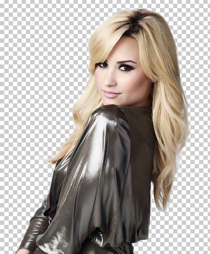 Demi Lovato The X Factor (U S ) The X Factor (UK Season 3) Musician
