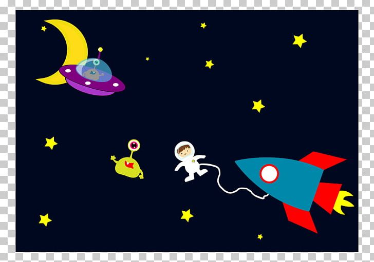 Astronaut Outer Space Rocket PNG, Clipart, Area, Art ...