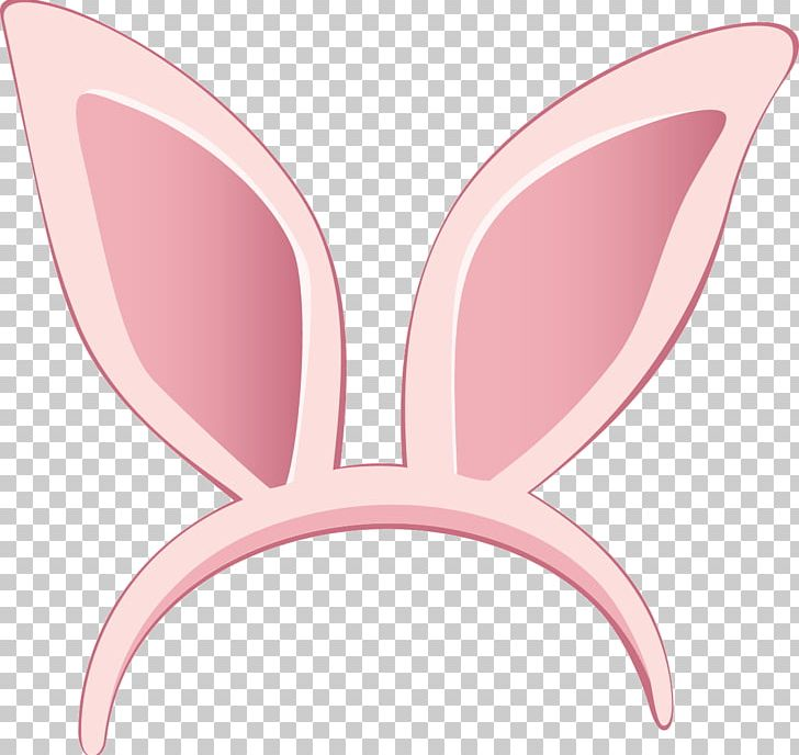 Rabbit Ear PNG, Clipart, Adobe Illustrator, Bunny Ears, Butterfly, Clipart, Download Free PNG Download