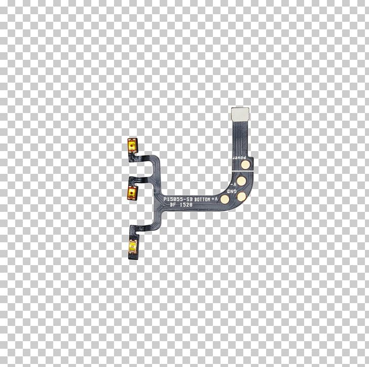 OnePlus X Electrical Cable 一加 Touchscreen PNG, Clipart, Angle, Brand, Business, Cable, Computer Monitors Free PNG Download