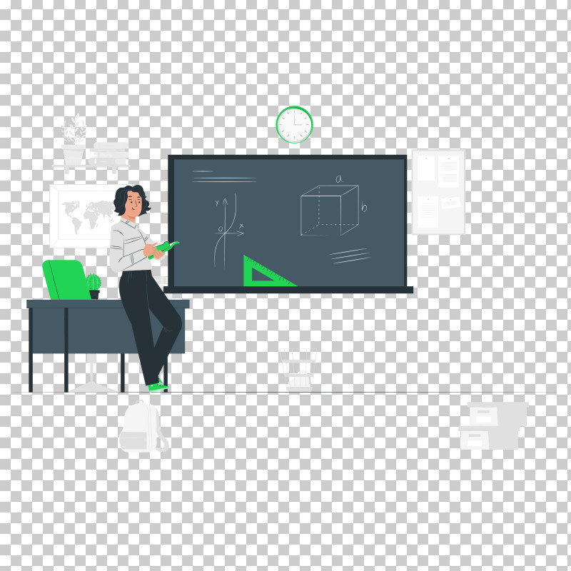 Education PNG, Clipart, Class, Classroom, College, Course, Education Free PNG Download