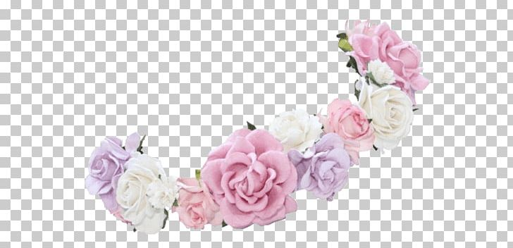 Flower Crown Snapchat Filter PNG, Clipart, Icons Logos