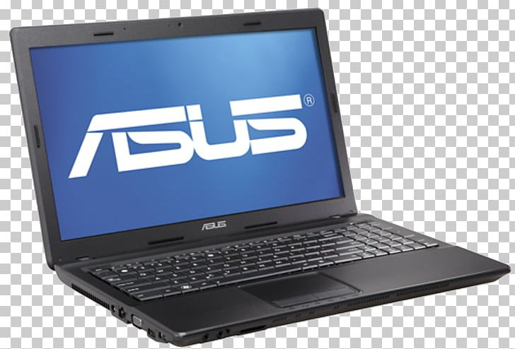 Laptop Video Card Asus PNG, Clipart, Advanced Micro Devices, Asus, Central Processing Unit, Computer, Computer Hardware Free PNG Download