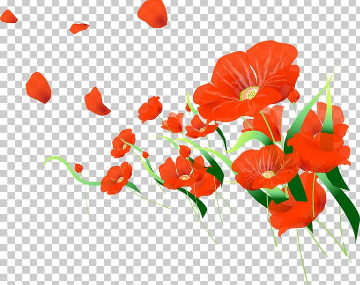 March 8 International Women's Day Woman Art Gift PNG, Clipart, Art, Beauty Parlour, Coquelicot, Cut Flowers, Defender Of The Fatherland Day Free PNG Download