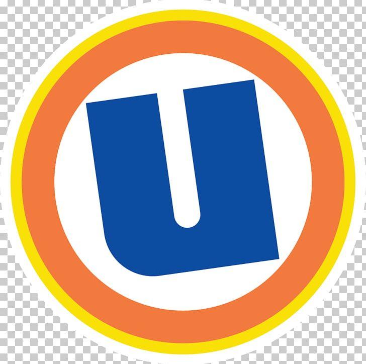 Uniprix Pharmacy Health Care Shoppers Drug Mart PNG, Clipart
