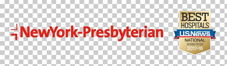 Weill Cornell Medicine NewYork–Presbyterian Hospital