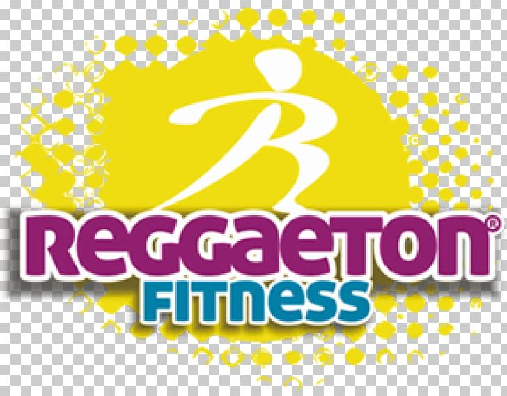 Reggaeton Dance Physical Fitness Zumba Rhythm PNG, Clipart, Area, Bachata, Brand, Dance, Exercise Free PNG Download