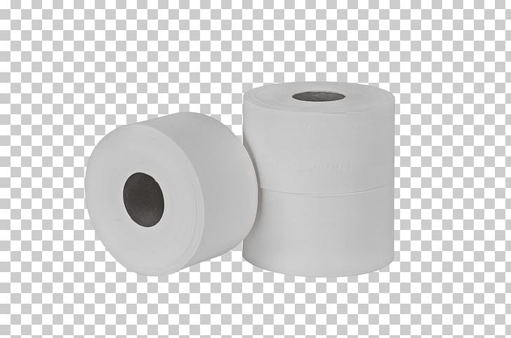 Toilet Paper PNG, Clipart, Toilet Paper Free PNG Download