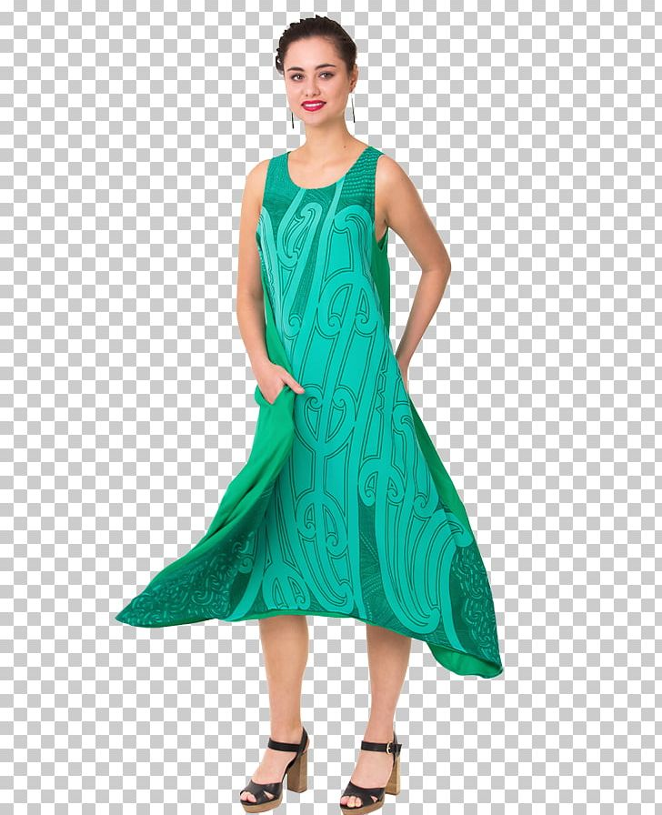 Dress Clothing Formal Wear Evening Gown Chiffon PNG, Clipart, Aqua, Chiffon, Clothing, Cocktail Dress, Collar Free PNG Download
