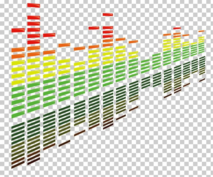 Music Equalization Sound Effect PNG, Clipart, Angle, Area